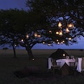 Original singita sabora tented camp %2840%29.jpg?1414091309?ixlib=rails 0.3