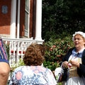 Annapolis Tours Annapolis Maryland United States