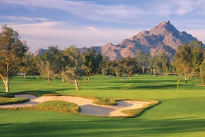 Top Hotels in Phoenix and Scottsdale