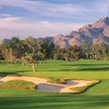 Arizona Biltmore, A Waldorf Astoria Resort, Phoenix Phoenix Arizona United States