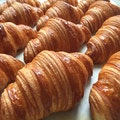 Original lune 20croissants.jpeg?1484263241?ixlib=rails 0.3