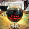 3 Stars Brewing Washington, D.C. District of Columbia United States