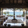 Original anantara spa entrance with lounge and view.jpg?1416339293?ixlib=rails 0.3
