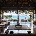 Anantara Bazaruto Island Resort & Spa Inhambane  Mozambique