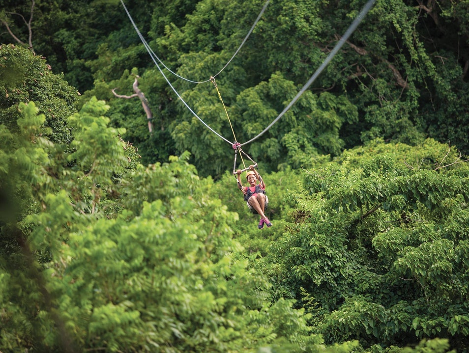 Sky Safari Tours Old Road Town  Saint Kitts and Nevis