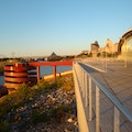 Beale Street Landing Memphis Tennessee United States
