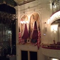 Ford's Theatre Washington, D.C. District of Columbia United States