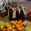 Sustainable Nantucket Farmers and Artisans Market Nantucket Massachusetts United States