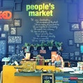 Seed People's Market Costa Mesa California United States