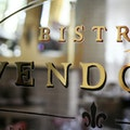Bistro Vendôme Denver Colorado United States