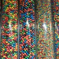 M&M's World Las Vegas Nevada United States