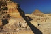 Day Tour to Sakkara & Memphis tour Cairo  Egypt