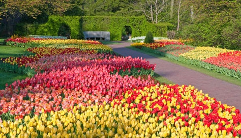 best of longwood gardens ticket prices longwood gardens tickets 514