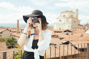 5 travel secrets for the savvy tourist