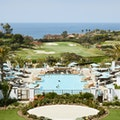 Monarch Beach Resort Dana Point California United States