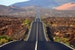 Lanzarote: A Trip To The Heart Of The Volcano