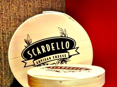 Scardello Dallas Texas United States