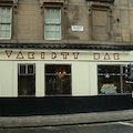 The Variety Bar Ltd Glasgow  United Kingdom