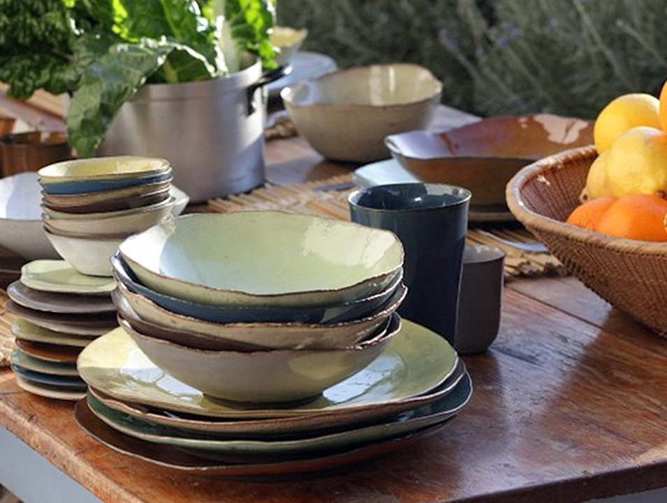 One-of-a-Kind Ceramics Cape Town  South Africa