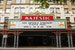 The Majestic Theatre: A Historic Landmark in Downtown San Antonio
