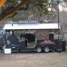 Jim 'N Nick's Bar-B-Q