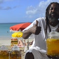 Kali's Beach Bar Collectivity of Saint Martin  Saint Martin