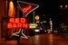 The Affordable Vegas Las Vegas Nevada United States