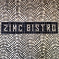 Zinc Bistro Scottsdale Arizona United States