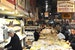Everything from soup to nuts at the Reading Terminal Market