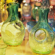 Kitaichi Glass