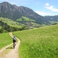Bredeson Outdoor Adventures Wattens  Austria