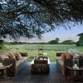 Phinda Private Game Reserve Hluhluwe  South Africa