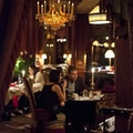Hotel Costes Paris  France