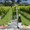 Holy Vale Wines Isles Of Scilly  United Kingdom
