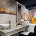 Andaz Amsterdam Amsterdam  The Netherlands