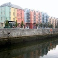 Galway Galway  Ireland