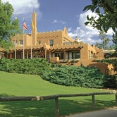 Bishop's Lodge Ranch Resort & Spa