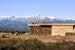 Own Part of a Mendoza Vineyard, or Just Stay at One Tunuyán Department  Argentina