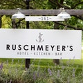 Original ruschmeyer's   entrance.jpg?1415141245?ixlib=rails 0.3
