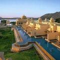 The Oberoi Udaivilas Udaipur  India