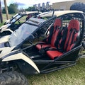 Mad Max Dune Buggy Beach Tours Saint George Basseterre Parish  Saint Kitts and Nevis