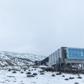 Original ion adventure hotel iceland luxury design .jpg?1492476792?ixlib=rails 0.3