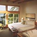 Pacific Sands Beach Resort Tofino  Canada