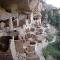 Mesa Verde National Park Mesa Verde Colorado United States