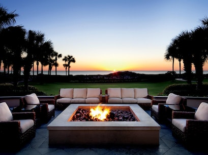 The Ritz-Carlton, Amelia Island Fernandina Beach Florida United States