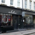 Arbutus London  United Kingdom