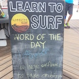 SummerTime Surf School