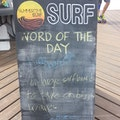 SummerTime Surf School Belmar New Jersey United States