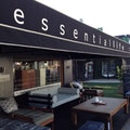 Essential Life Johannesburg  South Africa