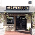 The Ravenous Pig Winter Park Florida United States